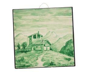 Piastrelle decorative piccole opere d arte dalani e ora westwing