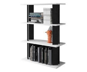Libreria componibile: mobili e ripiani a parete - Dalani e ora Westwing