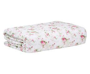 Copriletto provenzale: stile e comfort per il letto - Dalani e ora Westwing