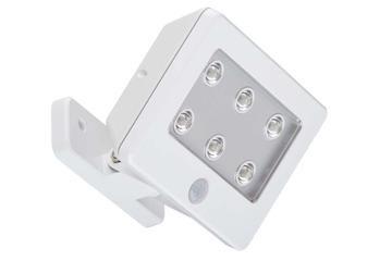 Neon Per Cabina Armadio : Illuminazione per cabina armadio luce di design westwing