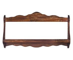 Credenza Con Piattaia Usata : Piattaia a muro con cassetti in legno pineto kijiji