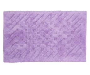 dalani | mobile bagno lilla: tinte soft per la stanza del relax - Arredo Bagno Lilla