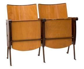 Westwing mobili di modernariato un tuffo negli anni del for Mobili modernariato