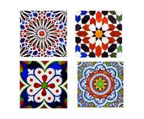 DALANI | Piastrelle adesive per cucina: per pareti di stile