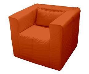 Poltrona letto singolo un soffice materasso dalani e ora westwing - Poltrona letto piccole dimensioni ...
