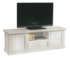 DALANI   Mensole porta TV: arredi funzionali in salotto