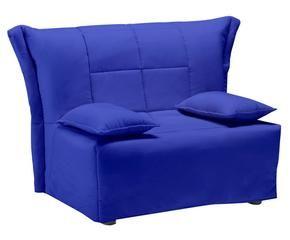 Poltrona letto singolo un soffice materasso dalani e ora westwing
