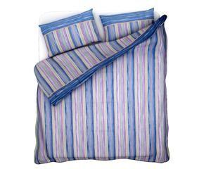 Flanella morbido rivestimento per cuscini e coperte - Coperte da letto ...