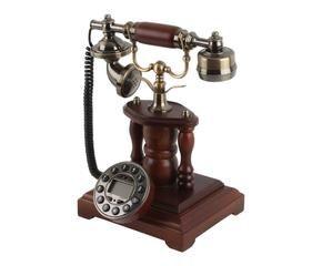 Telefono vintage icona cult dalani e ora westwing for Westwing telefono