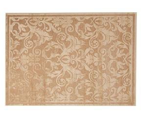 Tappeti da ingresso lo stile alla porta di casa dalani - Amazon tappeti ingresso ...