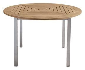 Tavolo rotondo moderno: design contemporaneo - Dalani e ora Westwing