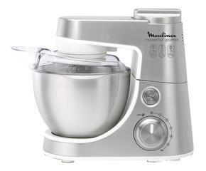 Robot da cucina il futuro in cucina dalani e ora westwing - Masterchef robot da cucina ...