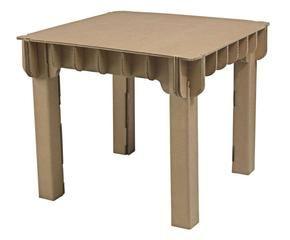 Ikea totale per bambini tavolo sgabello sedia set bambini in