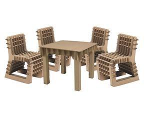 Tavolini per bambini comodi e divertenti dalani e ora - Tavolini per bambini disney ...