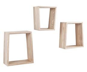 Legno Grezzo Per Mensole : Cassapanca legno grezzo leroy merlin simpatico mensole vetro leroy