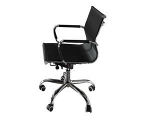 Sedie Ufficio Dalani : Mobili per ufficio: lo studio in casa dalani e ora westwing