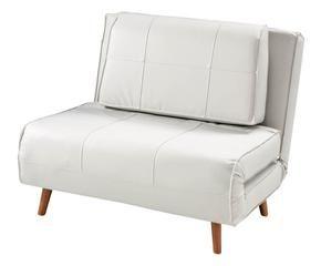 Poltrona Letto Piccola : Poltrona letto elegante e multifunzione dalani e ora westwing