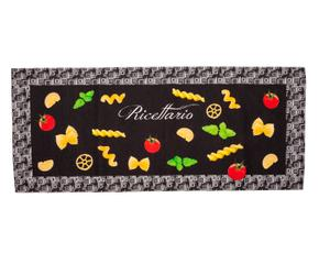 WESTWING| Tappeti da cucina moderni: linee contemporanee - Dalani e ...
