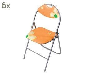 Sedie Di Plastica Pieghevoli.Sedie Pieghevoli Plastica Elegant An Set Sedie Pieghevoli Colorate
