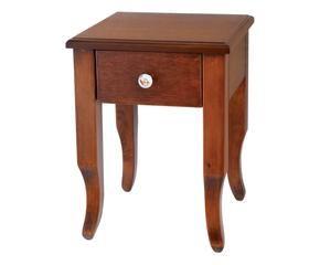 Sgabelli in legno arte povera images sedia legno grezzo
