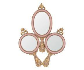 Specchi per bambini allegria e praticit in cameretta for Specchi dalani