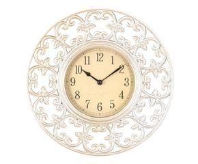 orologi da cucina classici