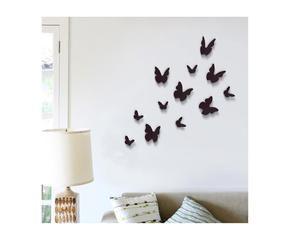 Westwing wall stickers dai vita e colore alle pareti di for Dalani adesivi parete
