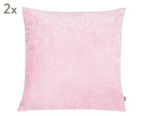 Oud Roze Kussens : Oud roze kussens shop ze hier mét flinke korting westwing