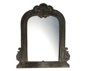 Shop jouw brocante spiegels bij westwing met 70 korting - Westwing spiegel ...