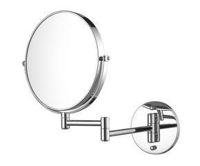 Shop hier je rvs spiegel met kortingen tot 70 westwing - Westwing spiegel ...