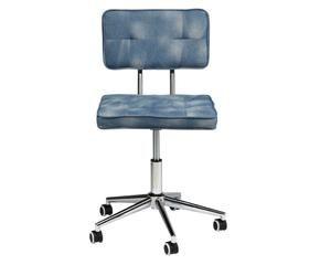 Bureaustoelen: zo vindt u de juiste bureaustoel westwing