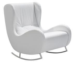 Witte Schommelstoel Ikea : Schommelstoel babykamer wit referenties op huis ontwerp