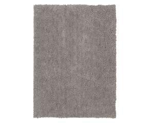 Hoogpolig Tapijt Reinigen : Hoe hoogpolig tapijt reinigen tapijt schoonmaken reinigen