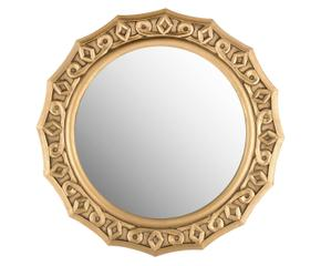 Musthave een ronde spiegel in huis westwing - Westwing spiegel ...