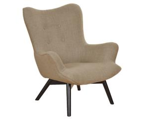 Shop je design kuipstoel hier met korting tot 70 westwing for Kuipstoel fauteuil