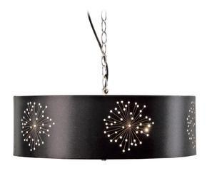Lampen Oosterse Stijl : Met een oosterse hanglamp een magische sfeer westwing