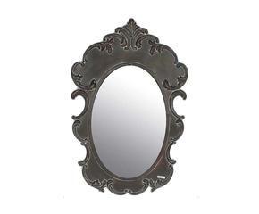 Shop je witte spiegel met korting tot 70 westwing - Westwing spiegel ...