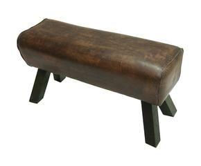 Stijlvolle leren stoelen voor ieder huis westwing - Eetkamer leunstoel ...