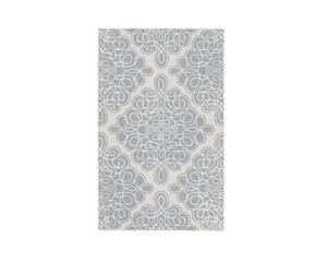 Blauw Perzisch Tapijt : Blauw tapijt fresh best vloerkleed images