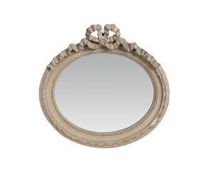 Vind jouw antieke spiegels bij westwing met 70 korting - Westwing spiegel ...