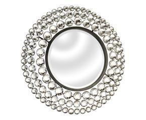 Shop hier je moderne spiegels met korting tot 70 westwing - Westwing spiegel ...