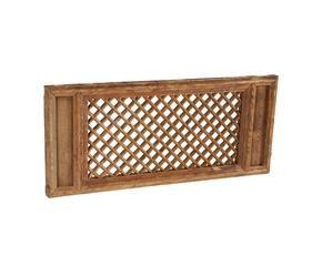 Verwarming Wordt Trendy : Maak de paneelradiator trendy voor in jouw interieur westwing