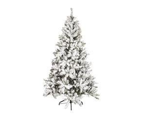 Shop je witte kunstkerstboom met korting tot 70% | Westwing