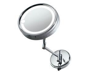 Vergrotende spiegel handig en tot 70 korting westwing for Vergrotende spiegel