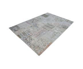 Vinyl Vloer Goedkoop : Soorten vloeren u welke vloer past bij u gamma