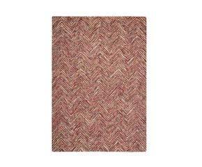 Vinyl Vloer Goedkoop : Harman tapijt vinyl b v