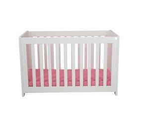 Babybed een onmisbaar deel van elke babykamer westwing
