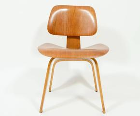 Shop hier je eames fauteuil met korting tot 70 westwing for Ray eames stoelen