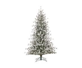 Shop hier je roze kerstboom met korting tot 70 %   Westwing