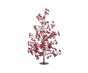 Kerstboom van takken: praktisch en stijlvol in huis   Westwing